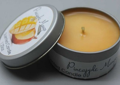 1.23oz-Tin-candle-(1)