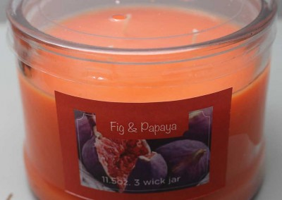 11oz-3-Wick-Jar-with-Acetate-Lid