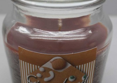 12oz-Round-Rustic--Jar-with-Glass-Lid
