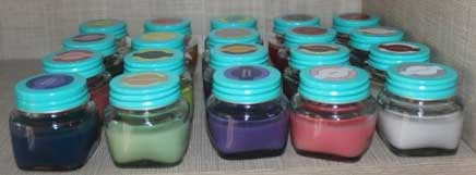 1oz-Mini-Jars