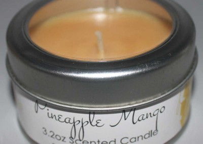 3.2oz-Tin-Candle-(1)