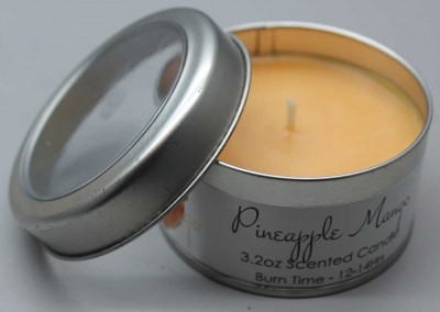 3.2oz-Tin-Candle-(3)