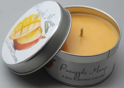 3.5oz-Tin-Candle-(4)
