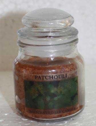 3oz-WW-Jar-Mottled-Patchouli