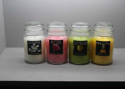 18oz-Mottled-Jar-Candles