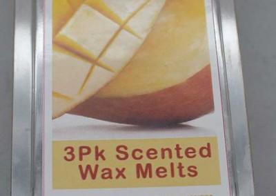 3-Cavity-Wax-Melt-Pineapple-Mango