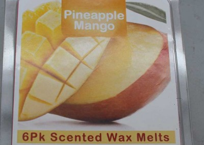 6-Cavity-Wax-Melt-Pineapple-Mango