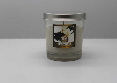 Lovely-Jar-Candle-(2)