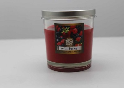 Lovely-Jar-Candle-(3)