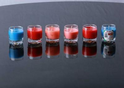 Perfumed-Jar-Candle